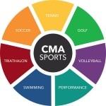 CMA-Sports - www.ClubMedAcademies.com