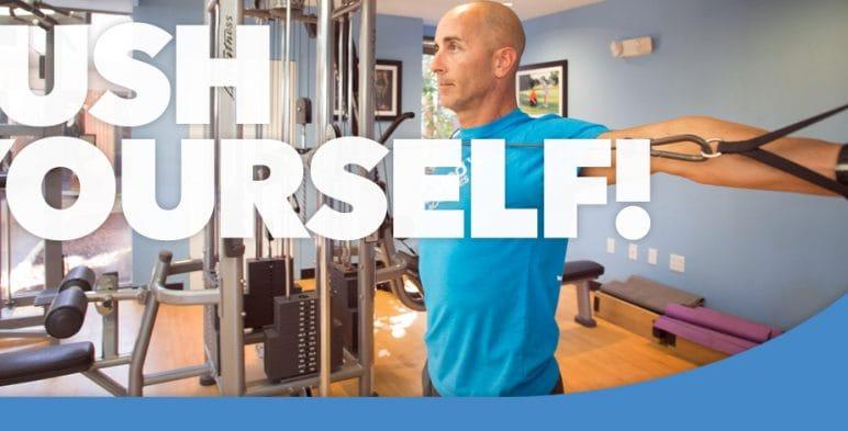 Fitness Performance - www.ClubMedAcademies.com