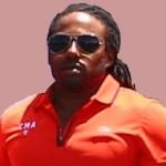 Jeremy Doualot - Club Med Academies Tennis Coach - www.ClubMedAcademies.com