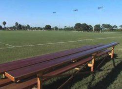 Sports Academy Training - CMA Soccer Academy - mcchesney-park - www.ClubMedAcademies.com