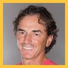 "Rafael ""Rafa"" Muzlera - Adult Active Coordinator - www.ClubMedAcademies.com"