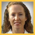 Sara Gauvreau - Nutritional Performance - www.ClubMedAcademies.com