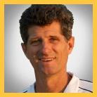 Scott Del Mastro - www.ClubMedAcademies.com