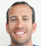 Volleyball Coaches - Sergio Rios - www.ClubMedAcademies.com