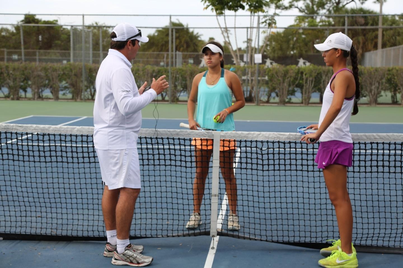 adult-tennis-academy
