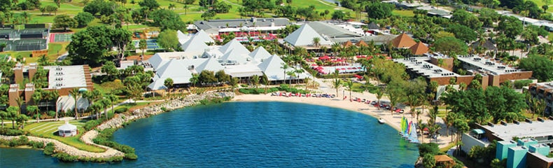 Club Med Academies - Sport Training, Sports Camp and Youth Camps