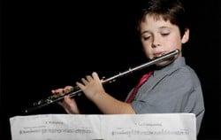 Arts Page - Music - www.ClubMedAcademies.com