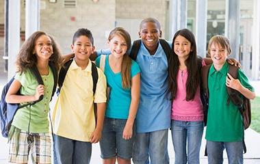 Students - Club Med Academies School - www.ClubMedAcademies.com