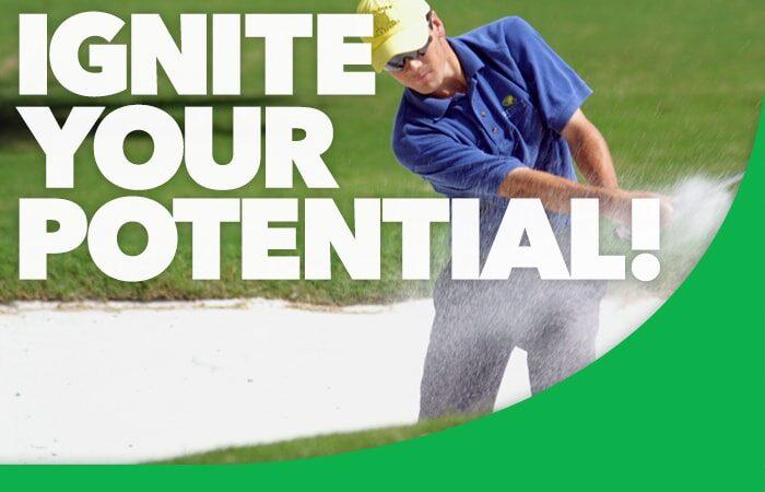 Club Med Academies Golf - www.ClubMedAcademies.com