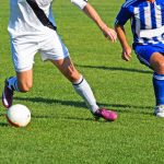 CMA Soccer Academy - www.ClubMedAcademies.com