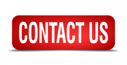 Contact Us Button - www.ClubMedAcademies.com