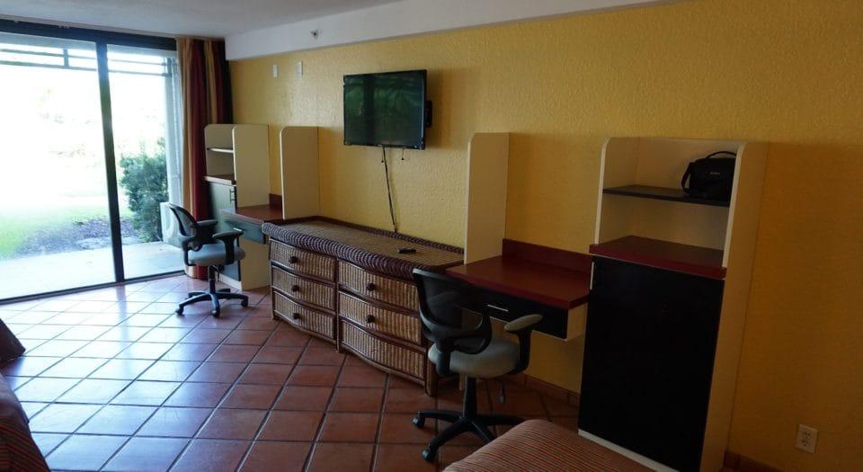 Rooming2 - www.ClubMedAcademies.com