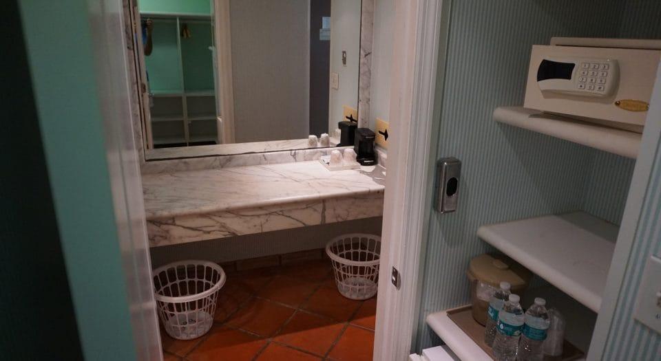 Rooming5 - www.ClubMedAcademies.com