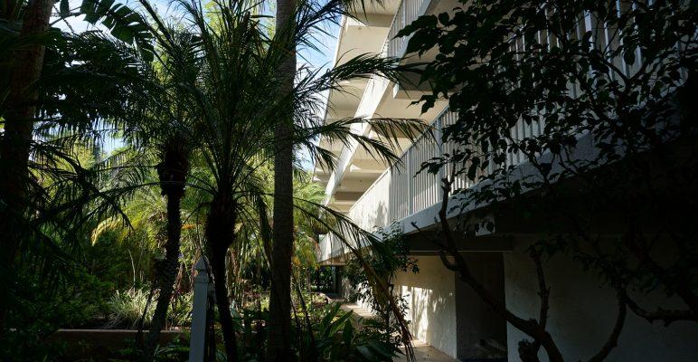 Rooming6 - www.ClubMedAcademies.com
