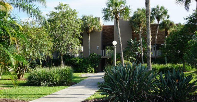 Rooming7 - www.ClubMedAcademies.com