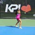 b-med-tennis-academies-www-clubmedacademies-com