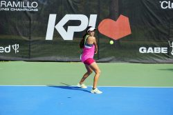 Camila Osorio - Club-Med-Tennis-Academies-www-ClubMedAcademies-com