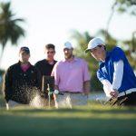 Andrew D. - Club Med Golf Academy - www.ClubMedAcademies.com
