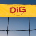 Dig Magazine - CM NVL Volleyball Academy Article - www.ClubMedAcademies.com