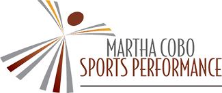 Martha Cobo - Sports Performance - www. ClubMedAcademies.com