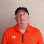 Stan Long - Club Med Academies - Head Tennis Academy Coach | CMA Academy - Coaches Page