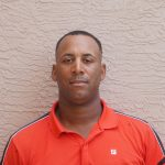 Lex Carrington - Club Med Academies - Touring Tennis Coach   CMA Academy - Coaches Page