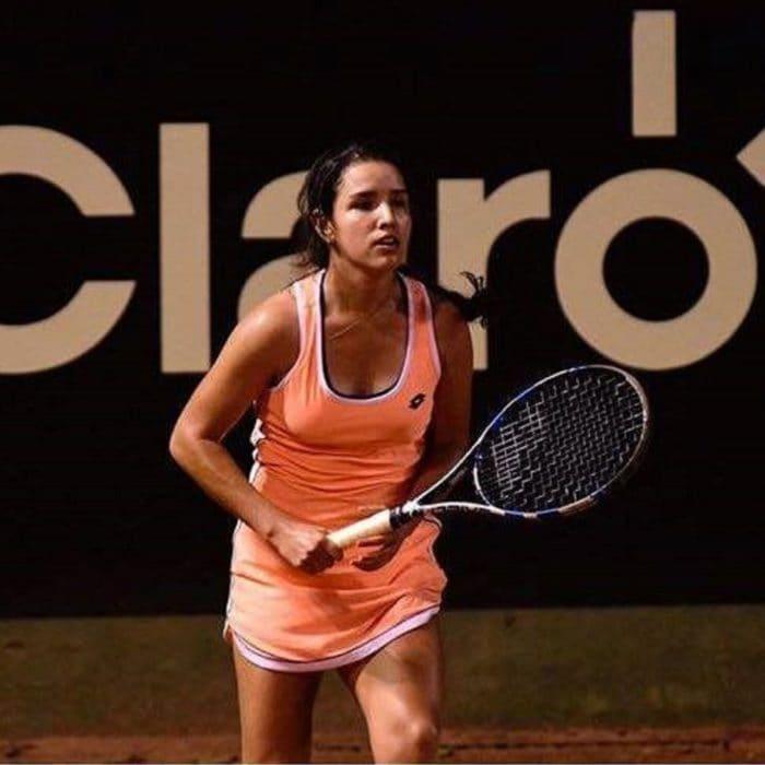 Camila Osorio - ITF Grade 1 Champion - Club Med Tennis Academy - Tennis Page - Copy