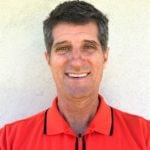 Club Med Academies - Director of Tennis Academy Operations - CMA Academy - Coaches Page
