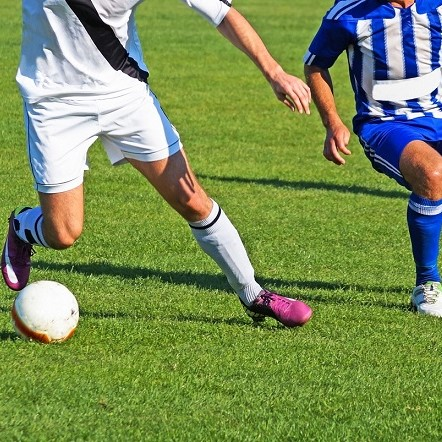 Club Med Academies - Soccer Academy - Soccer School - Florida - CMA Academy - About Us Page