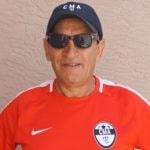 Pedro Magallanes - Club Med Academies Soccer