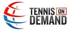 Tennis on Demand - Club Med Academies Tennis - www.tennisondemand.com