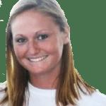 Melissa Piazza - Head Volleyball Coach - Club Med Academies Volleyball