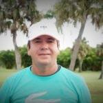 Alvaro Bedoya - CMA Tennis Team