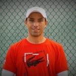 Ivan Guerrero - CMA Fitness Team