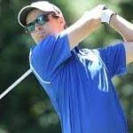 Monte Mullen - Club Med Academies Golf Coach