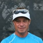 Dennis Gallas - Club Med Academies Tennis Coach