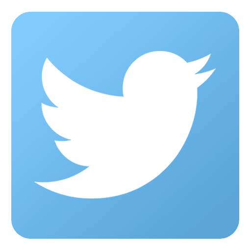 Twitter - Club Med Academies Sports and Academics Year Round