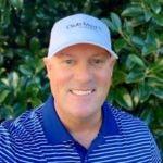 Matt Fields - Director of Instruction - Club Med Academies Golf