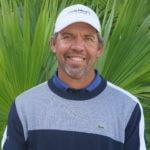 Club Med Academies Golf - Sports and Academics