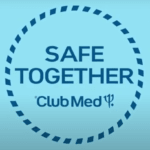 Discover our Hygiene and Safety Measures with #SafeTogether