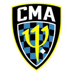 Club Med Academies - CMA - Sports Academy and Academic School
