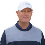 Club Med Academies - CMA - Golf - Director of Instruction - Matt Fields