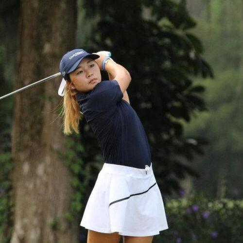 golf-mayumi