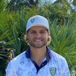 Brandon Palmer - ALTD Golf Academy
