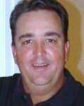 Clive McMann - Golf Coach