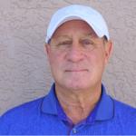David Allibone - Website Coaches - Golf
